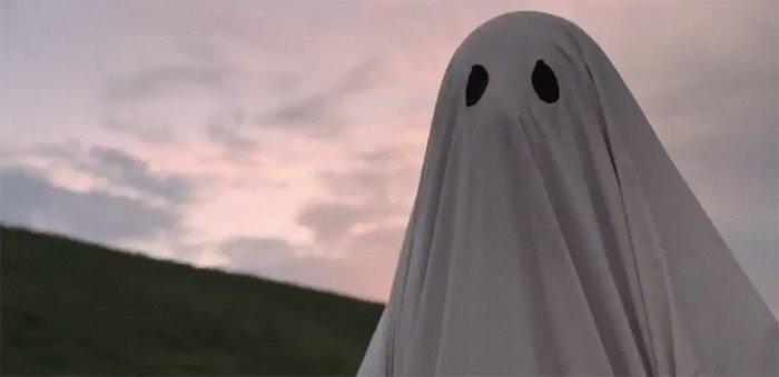 aghoststory-ghost-hillside-700x339