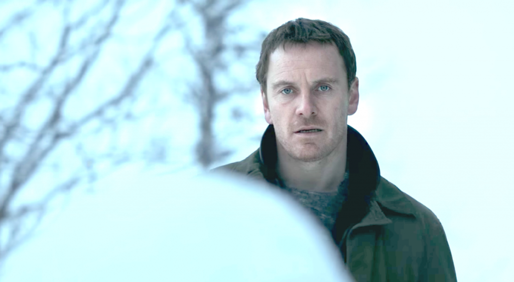 the-snowman-2017-michael-fassbender