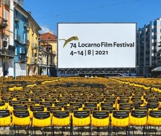 Locarno2021 – najciekawsze filmy