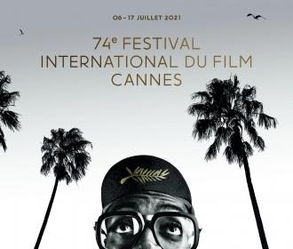 Cannes2021 – najciekawsze filmy konkursu