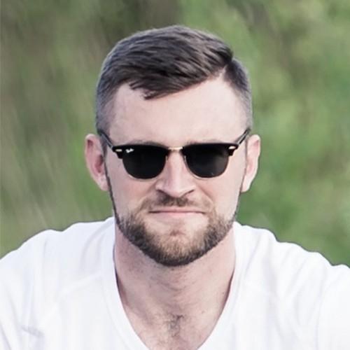 Dominik Sobolewski